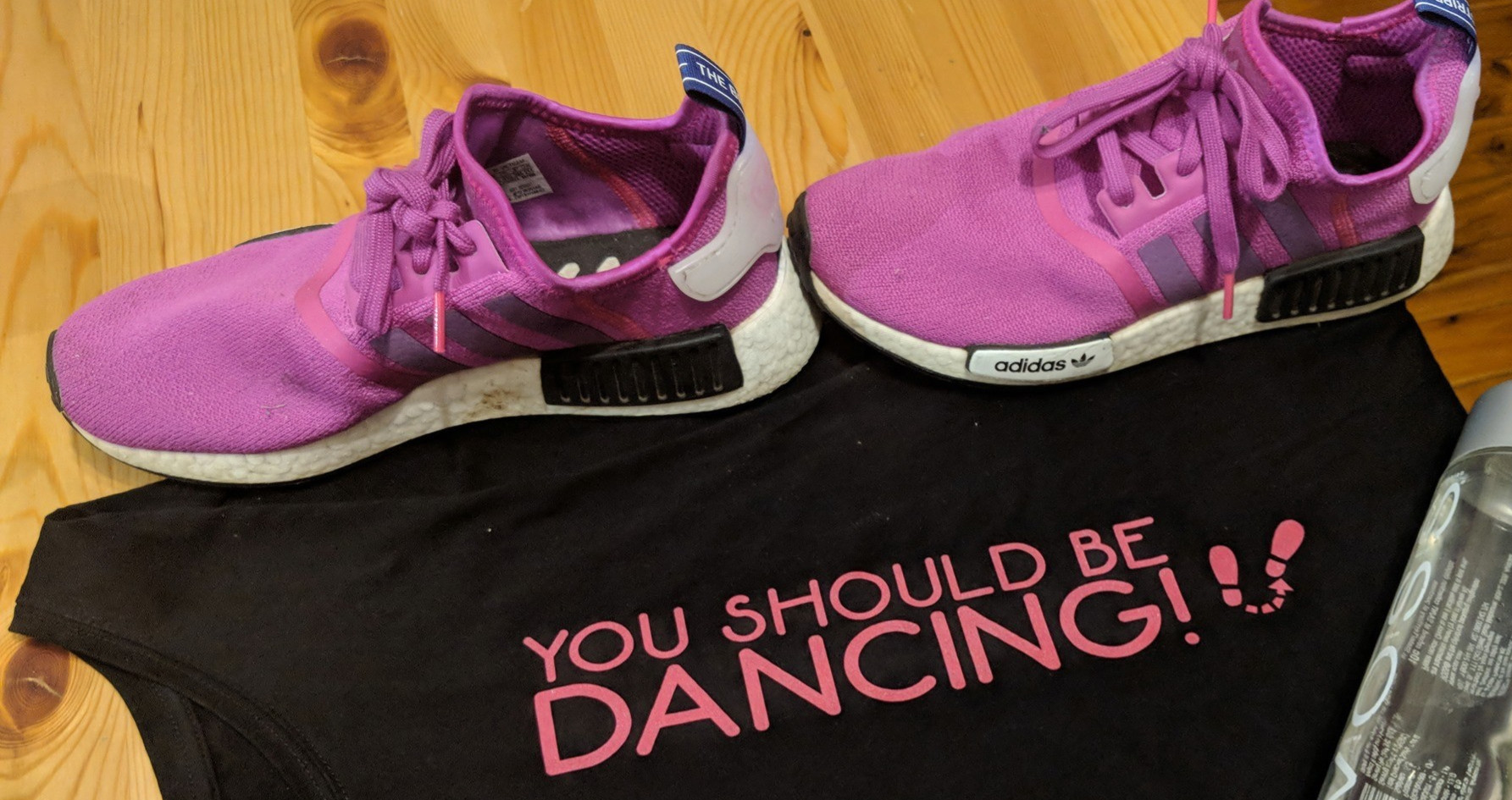 DanceFUNK Launch 1_edited_edited.jpg
