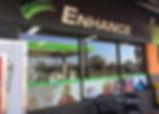Enhance.jpg