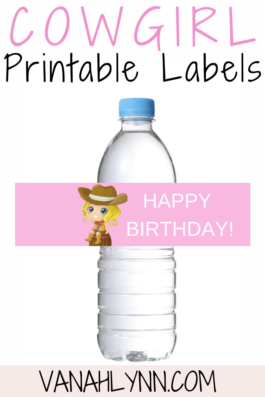 1st birthday cowgirl birthday party decoration ideas
