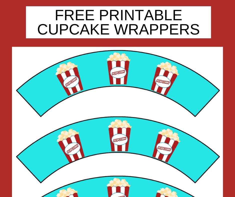 carnival birthday party decoration ideas
