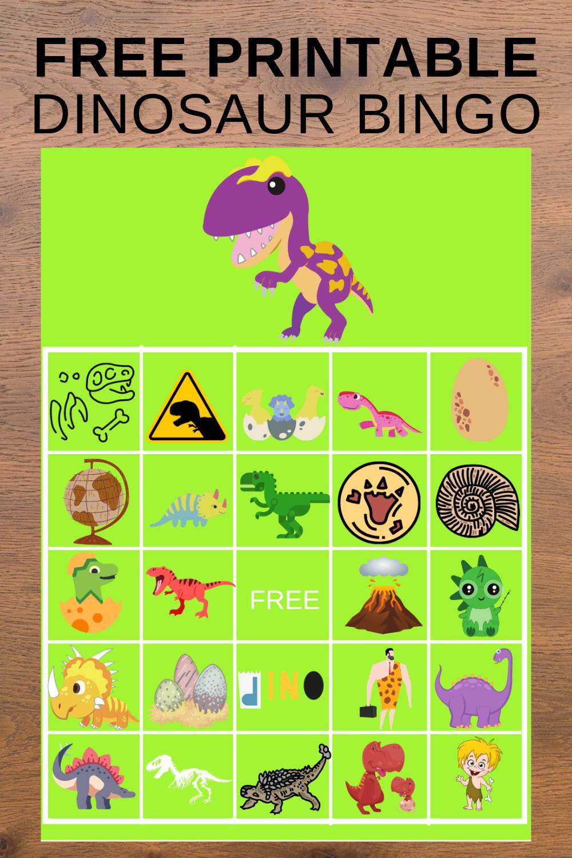 girl dinosaur birthday party activities for preschoolers