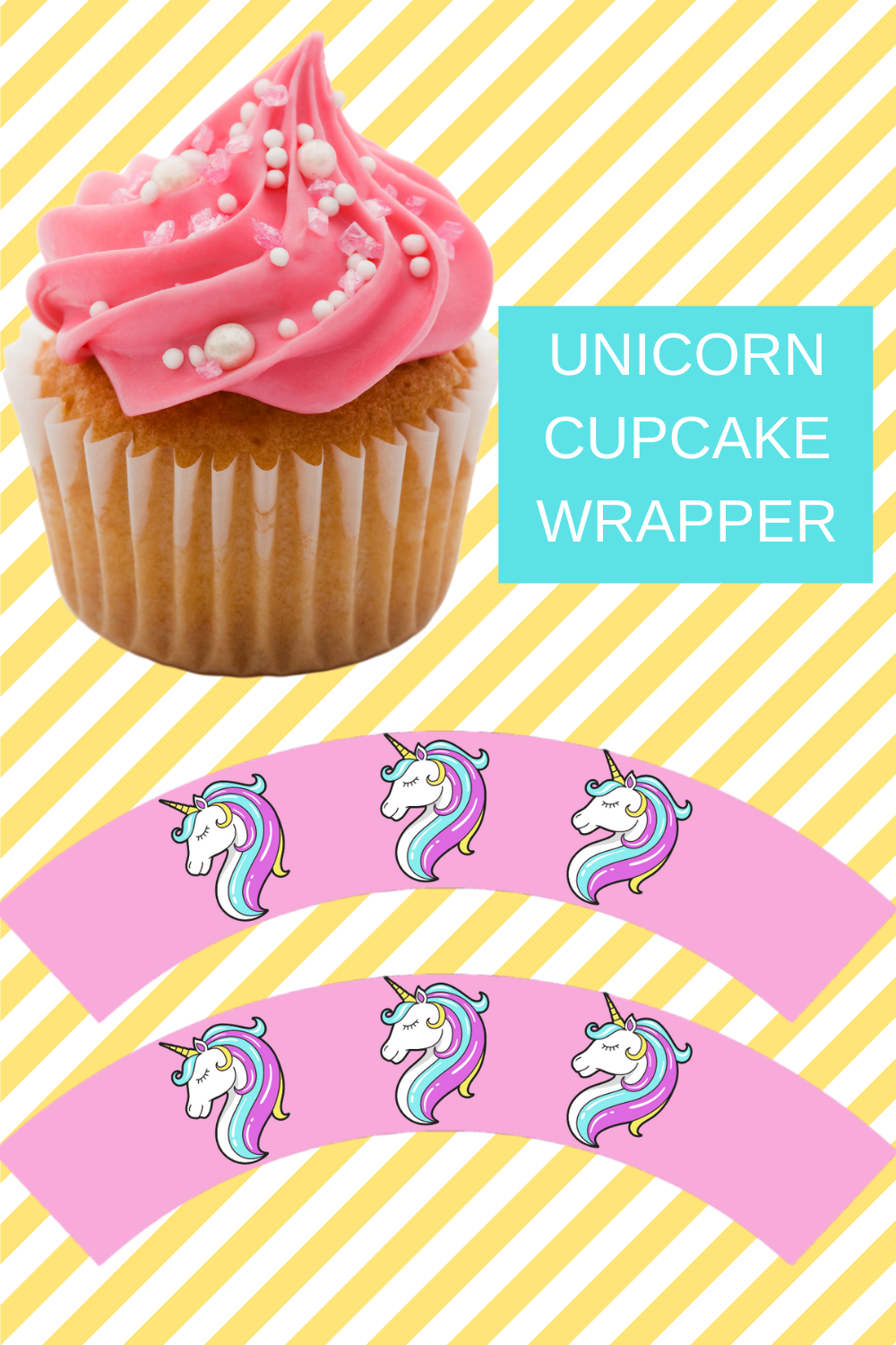 pastel unicorn decorations ideas for kids birthday party