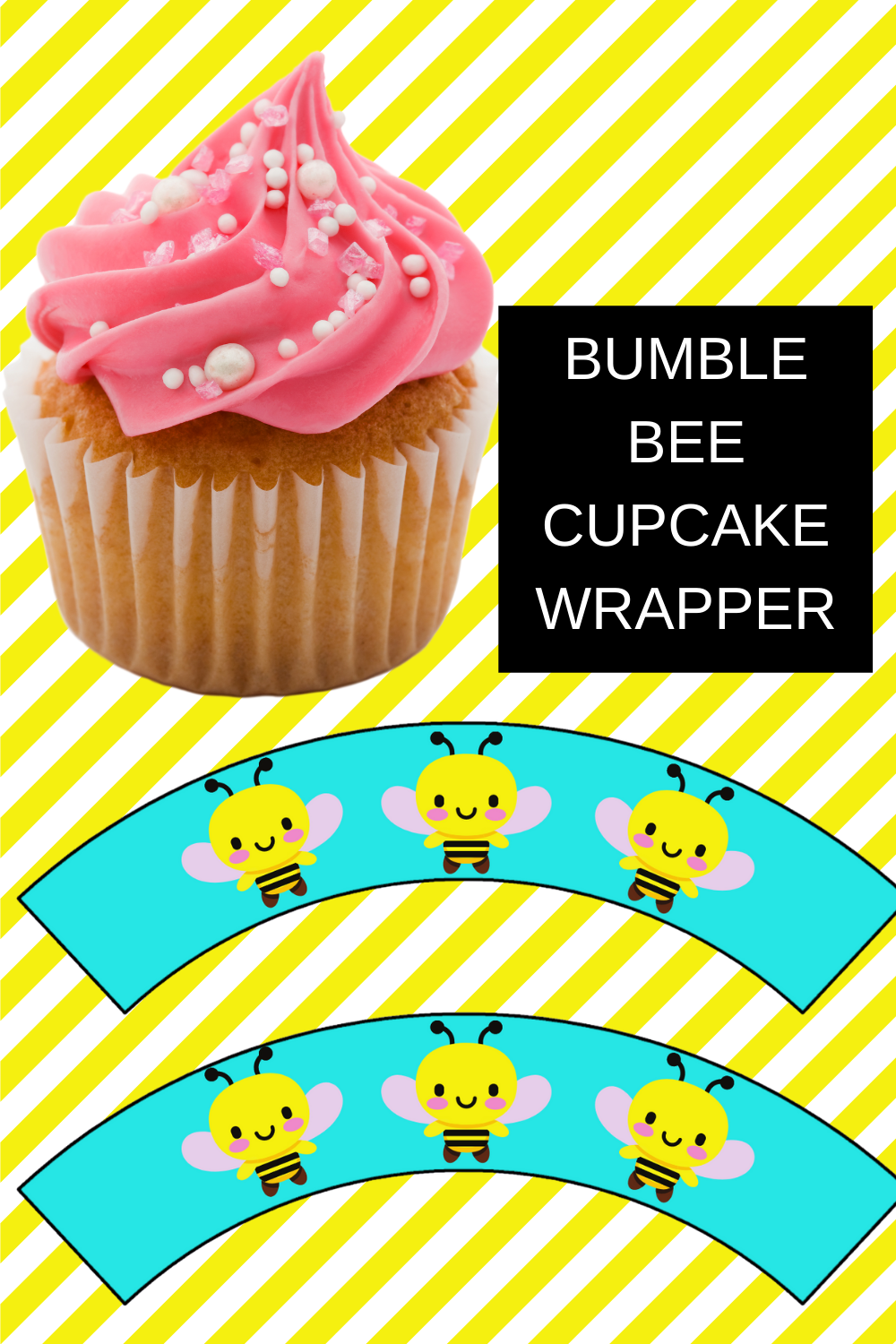 little kids birthday party decorations free printable
