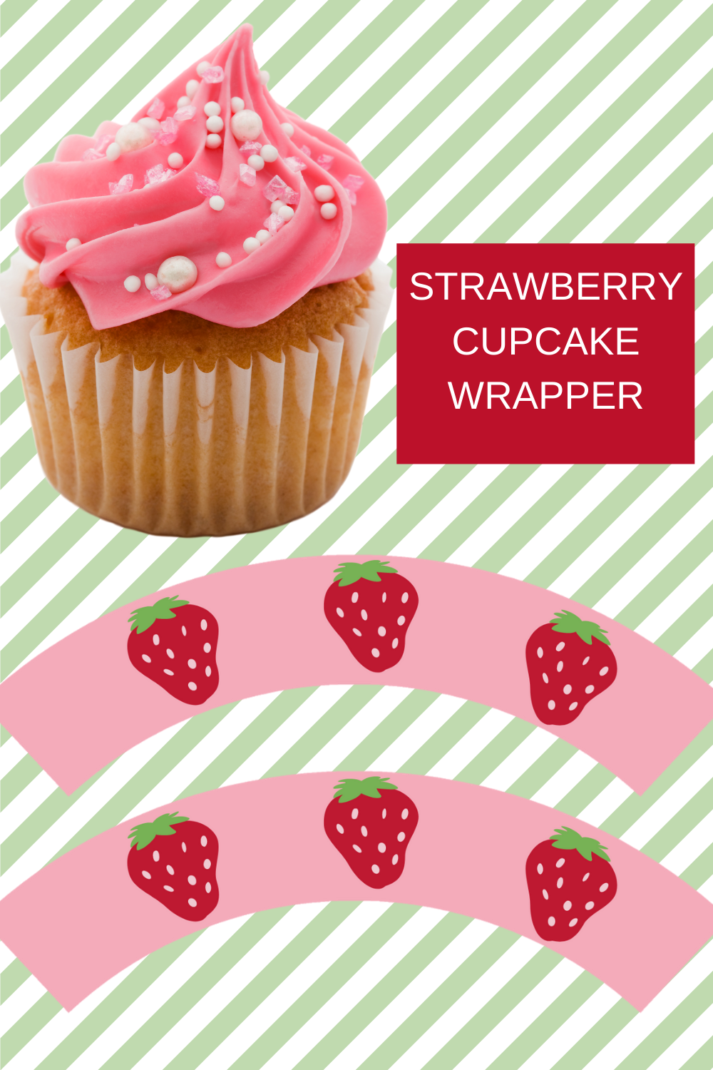strawberry birthday party ideas for little girl