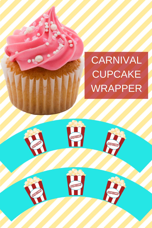 1st birthday birthday party ideas for girls
