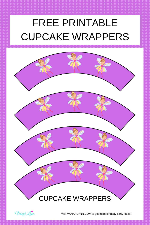 1st birthday fairy garden birthday party ideas