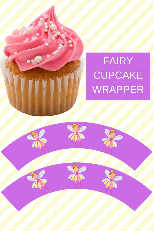 little girl birthday party ideas, freebie