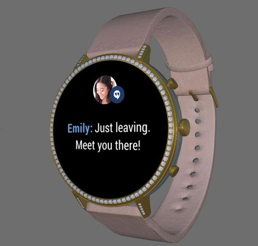 Femal watch.JPG