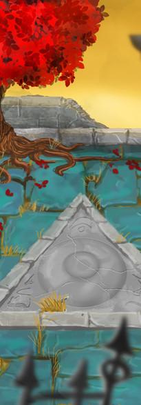 TempleoftheCyclops.jpg