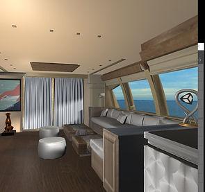 AR-Yacht02.JPG