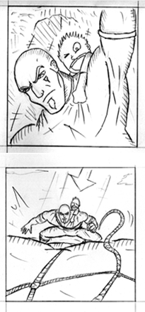 Story board samples_TH01.png