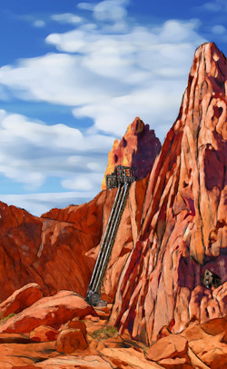 canyon+entrance_Flat+for+web-Test.jpg