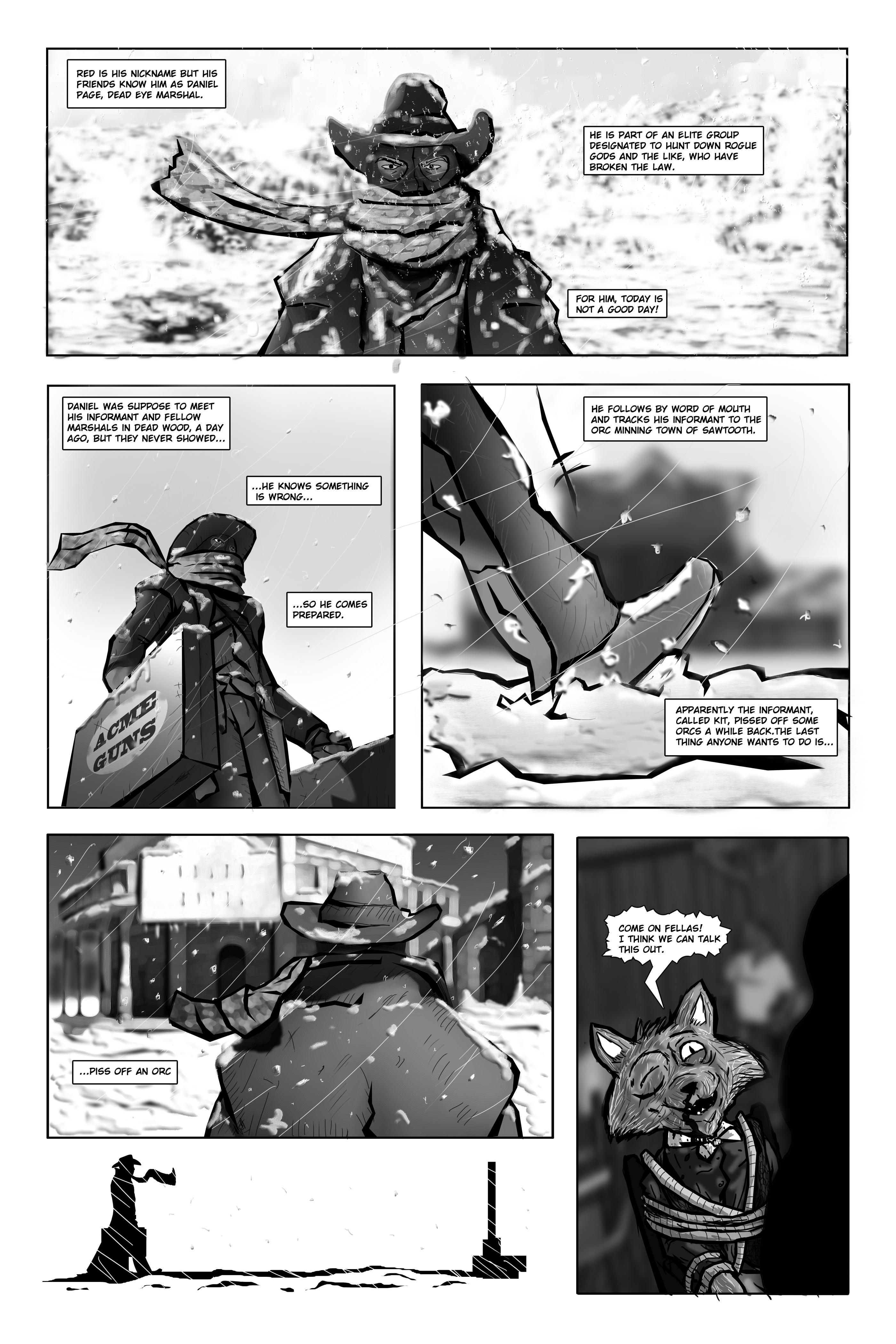 page+2+chaos+war05.jpg