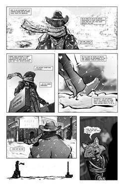 page+2+chaos+war05