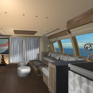 AR-Yacht 2.jpg