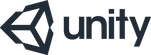 Unity_Technologies_logo.svg.png