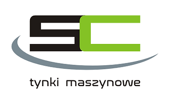 logo_PNG_96dpi.png