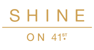 Shineon41st-sublinelogo.png