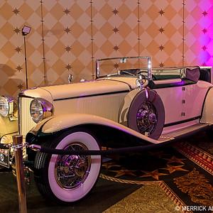 1920s Gala