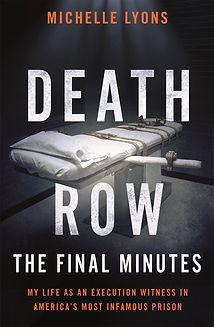 deathrow.jpg
