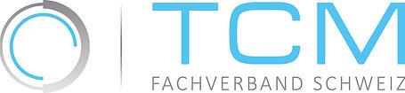 1_TCM Fachverband Schweiz farbig.jpg