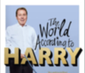 harry_cover_edited.jpg