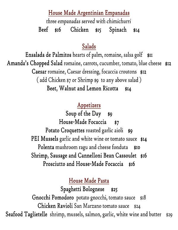 dinner menu page 1 10.14.20.jpg