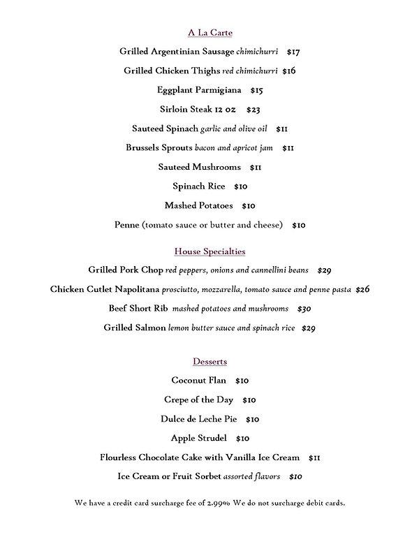 dinner menu page2 october2020.jpg