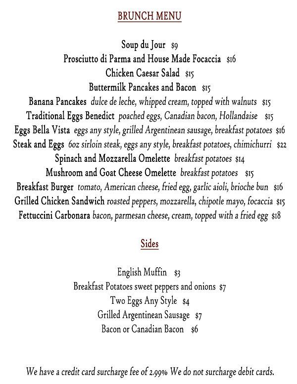 brunch menu 2020.jpg