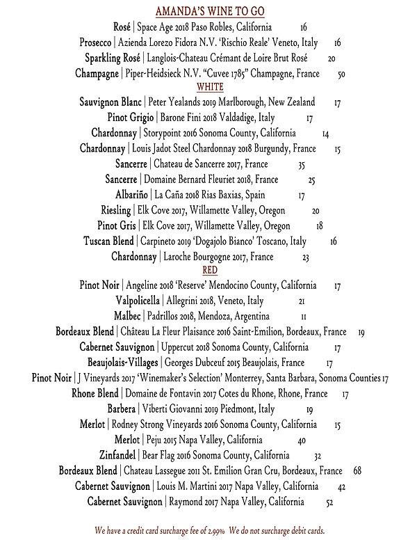 wine to go menu 2020.jpg