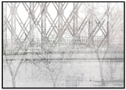 Donaubrücke I