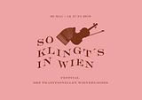 So klingt´s in Wien