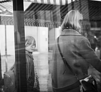 Streetphotography 2018