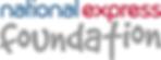 Foundation Logo COLOUR.png