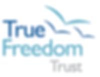 TFT_bird_logo.png