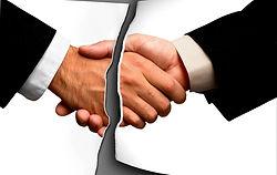 broken-contract-handshake.jpg