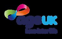 age-uk-lll-logo-rgb.png