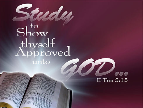 Bible-study-picture-2.jpg