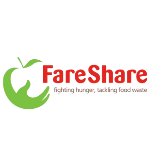 fareshare-logo-500px.png