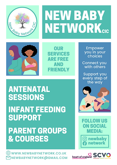 New Baby Network Flyer.png