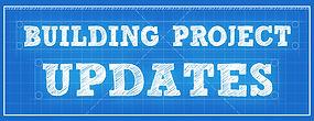 Building-project-update.jpg