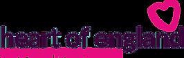 HofE_logo_72-PplHofE Transparent 2.png