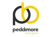 32237_IMP_Peddimore_Birmingham_Logo_A5_R