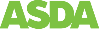 1280px-Asda_logo.svg.png