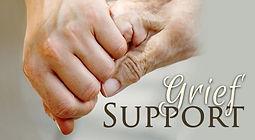 Grief-Support.jpg