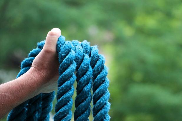 threefold-cord.jpg