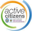 Active Citizens logo.jpg