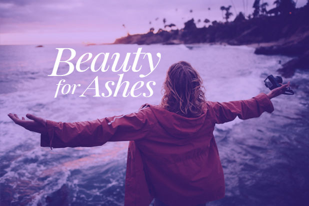 beauty-for-ashes2-copy.jpg
