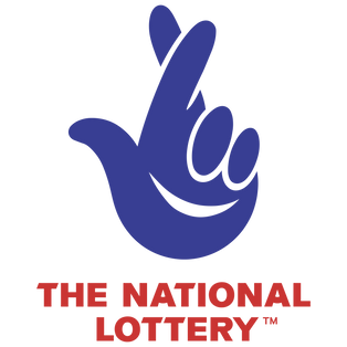 the-national-lottery-logo-png-transparent.png