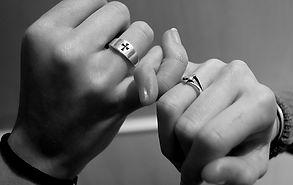 pinky promise.jpg